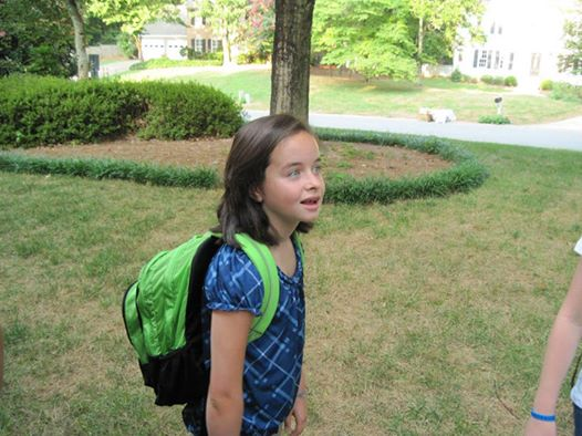 First.Day.Middle.School.8.5.16