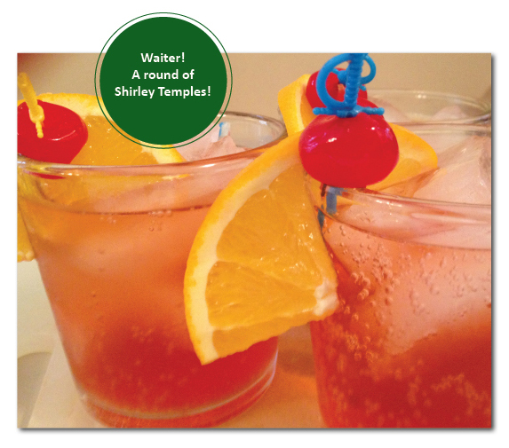 Shirley.Temples